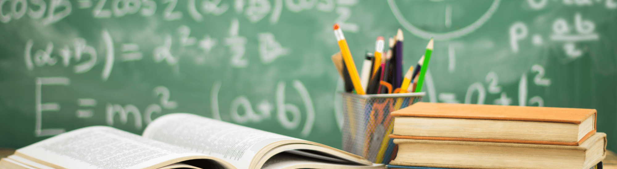 education system in north cyprus moving to cyprus